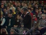 ВАХТАНГ КИКАБИДЗЕ - МОЯ ПЕСНЯ 1979