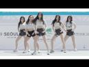 한양대 댄스동아리 디올 DIOR ¦ 피카부 Peek A Boo 레드벨벳 Red Velvet Dance Cover ¦ Filmed Edited by lEtudel