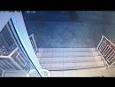 Украли в магазине на Ставропольской бухла на 5к видео № 1