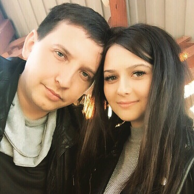 Алексей Алькин
