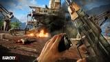 FarCry 3 PS4 . Часть 16 . Разрядка . В пасть врага . Ва - Банк .