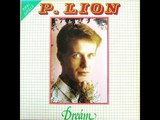P. Lion - Dream (Instrumental Remastering Version By SilStar) Electronic1984