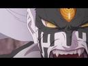 Naruto and Sasuke vs Momoshiki AMV - Remake - Naruto