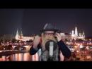 [v-s.mobi]Новогоднее поздравление президента 2018. Эксклюзив. Прикольное поздравление С Новым 2018 Годом!.mp4