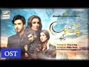 Koi Chand Rakh Singer Rahat Fateh Ali Khan ARY Digital Drama