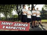 Дима Бикбаев. ХайпNews [12.01]