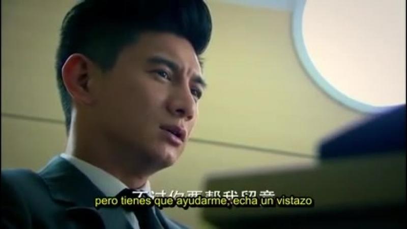 Scarlet Heart 2 - Episode 22
