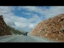 Дорога в город Конья!
