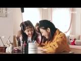180410 Joy (Red Velvet) @ The Great Seducer (Tempted) Making