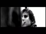 Каста и Песочные люди - Черви ненависти (клип)