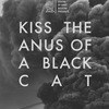 KISS THE ANUS OF A BLACK CAT - 18-19.05•СПБ/МСК