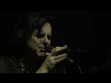 Marillion -- Trap the Spark BRAVE LIVE 2013