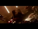 Thunderstone Tool Of The Devil Official Video