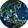 Cryptoplanet.news - Новости криптовалют