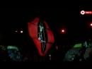 Гала-концерт циркового фестиваля Сальто в Будущее. 2-3 - Шоу 2017 HD0