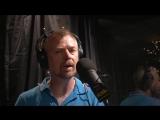 Ziggy Marley - Full Performance (Live on KEXP) (1080p)