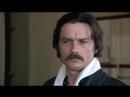 ЦЫГАН (1975) - криминальная драма. Жозе Джованни 1080p