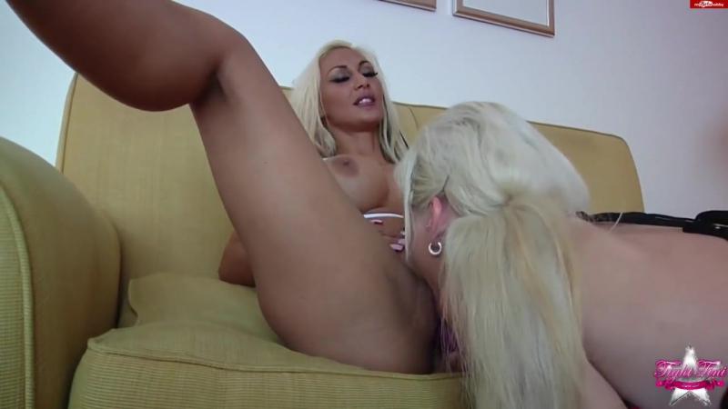 Dirty fetish pantie stealing story