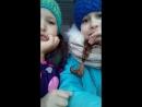 Дарья Трухина - Live