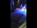 Алексей Глызин в Муроме - Пепел любви
