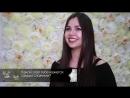 Интервью Анастасии Рыжковой финалистки конкурса красоты Мисс Россия 2018