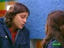 Мятежный дух сер-л 2002-2003, Аргентина сезон 2 эпизод 33