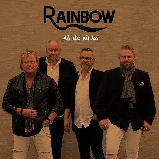 Rainbow альбом Alt du vil ha