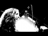 Halestorm-Mz-Hyde-OFFICIAL-MUSIC-VIDEO