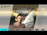 АЛЕКСЕЙ СТЕПИН - БЕСПРИЮТНАЯ ДУША _ ALEKSEY STEPIN - BESPRIYUTNAYA DUSHA
