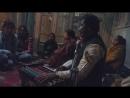 Pandit Tarun Krishna Das . VRINDAVAN. Radha Raman Mandir 2