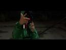 LOX $MICROPHONE$ - RUSSIAN BOS