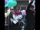 Выписка из роддома_20 13.11.2017