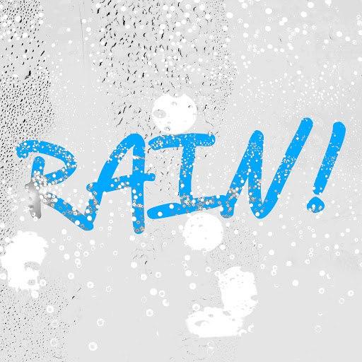 Rain альбом Rain!