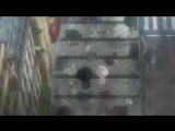 To Aru Majutsu no Index _ Индекс Волшебства - 2 сезон 5 серия E-Rotic