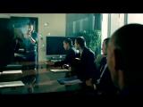 Сериал «Мажор 2» Игорь и Катя Знакомство с родителями