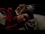 (S03E10)_05 Силу снятся сны про Пусси, флешбэк про становление Априла боссом