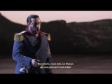 Джузеппе Верди. Сила судьбы. Giuseppe Verdi. La Forza del Destino - 3