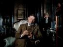05.Шерлок Холмс и доктор Ватсон 5 серия — Охота на тигра.mp4