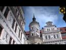 DRESDEN - die zauberhafte Barockhauptstadt Deutschlands - Teil 1 Semperoper - Dresdner Zwinger