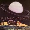 Wildboar Studio