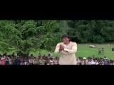 Семья / Parivaar - Baat Pate Ki Kahe Madari * Митхун Чакраборти (Retro Bollywood)