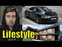 Alan Walker Lifestyle, Net Worth ,Girlfriend, House, Cars, Family, Income, Luxurious Biography