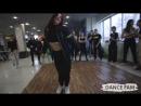 """Батлы и джем в трк """"Космос"""" - Школа танцев """"Dance Fam"""