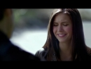 Vampire Diaries is pretty dumb...   Дневники Вaмпира - полная фигня... RUS SUB