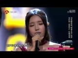 Лю Мейлин (刘美麟) – Катюша (喀秋莎), ремикс