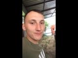 Валерий Крюков Live