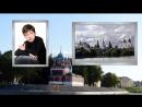 Максим Трошин(голос) - Ты не пой соловей