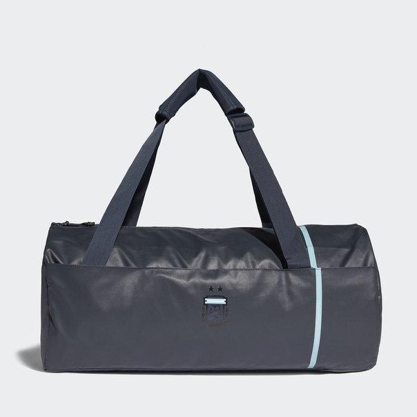 Спортивная сумка Аргентина Training