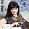 Alina Novoselova