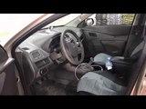 Chevrolet Cobalt - все, как всегда, заводская шумка не так хороша, устанавливаем дополнительную